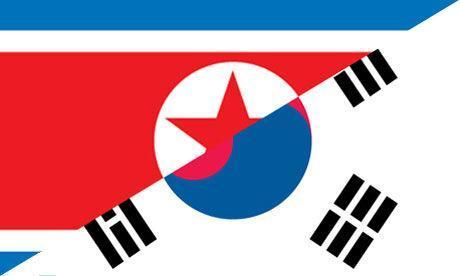 مجازاتی که کره شمالی برای کره جنوبی در نظر گرفته چیست؟