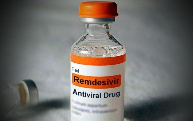 اروپا داروی رمدسیویر برای درمان کرونا را مجاز گفت