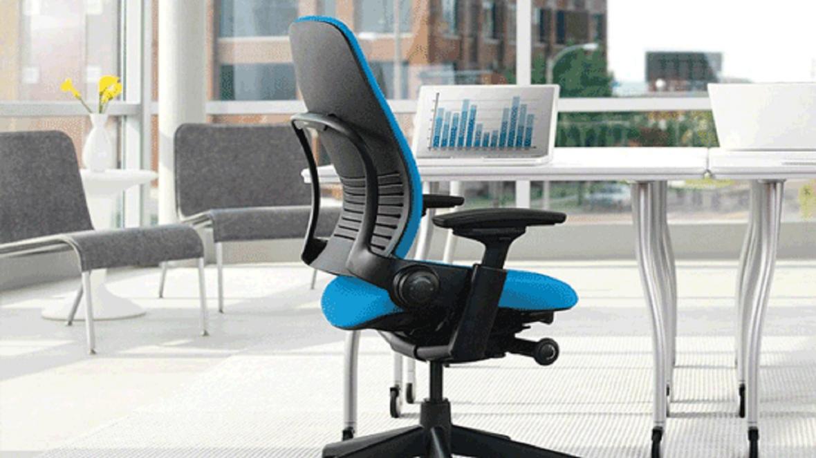 راهنمای خرید صندلی کامپیوتر