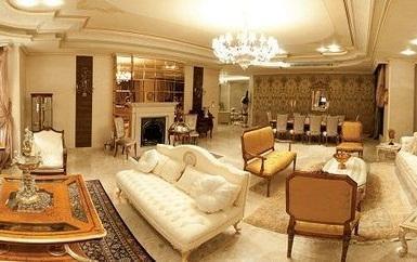 اختلاف وزارت راه و بانک مرکزی درباره خانه های خالی بانک ها