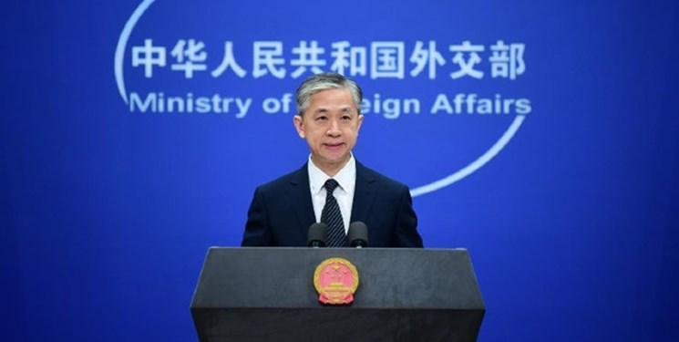 چین به اقدام لندن در تسهیل مهاجرت هنگی کنگی ها پاسخ داد