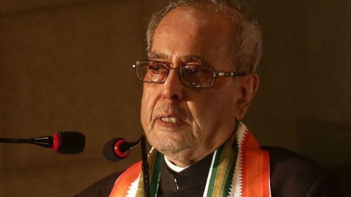 مرگ رئیس جمهوری پیشین هند 21 روز پس از ابتلا به کرونا