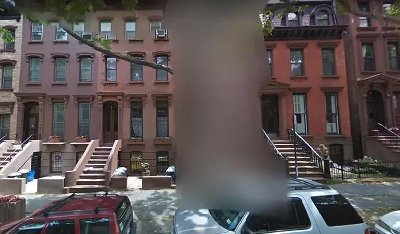 چگونه خانه خودمان را در گوگل استریت ویو تار کنیم؟ (اصلا چرا باید این کار را بکنیم؟)