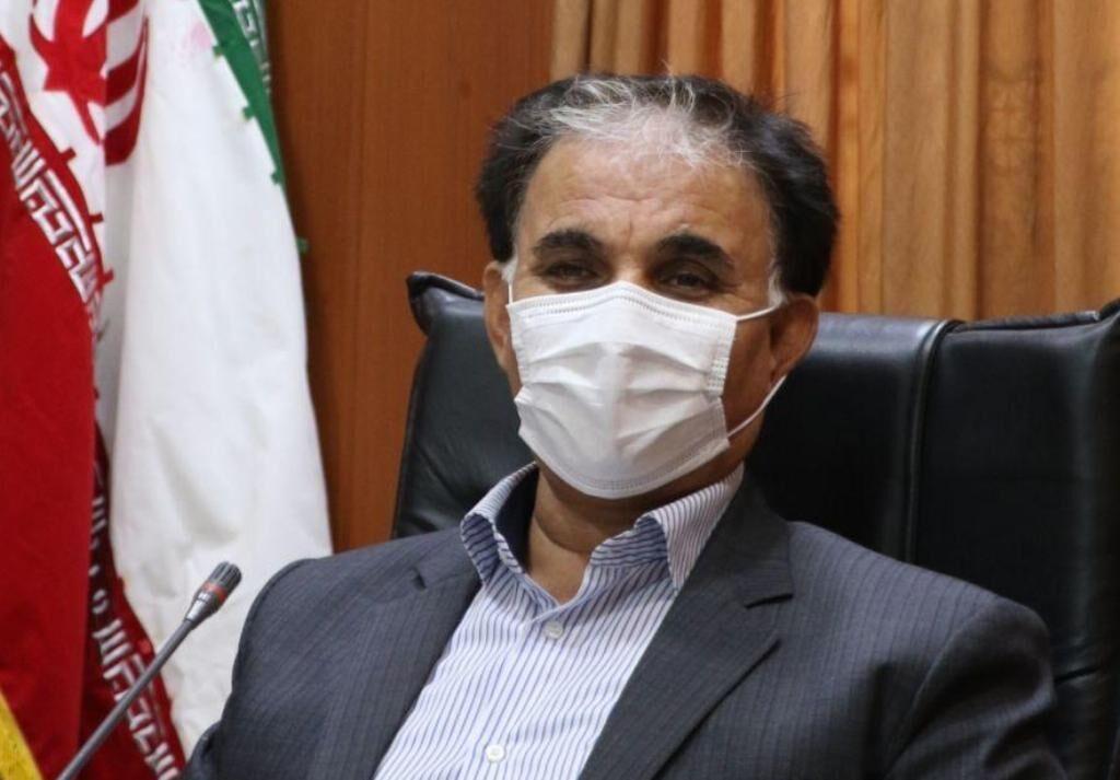 خبرنگاران انتخابات دور دوم مجلس در دالاهو برگزار می شود