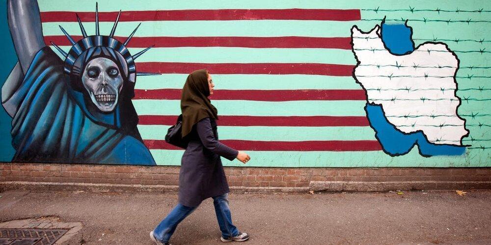 مکانیسم ماشه تنها ابزار تهدید علیه ایران است، گزینه نظامی محتمل نیست