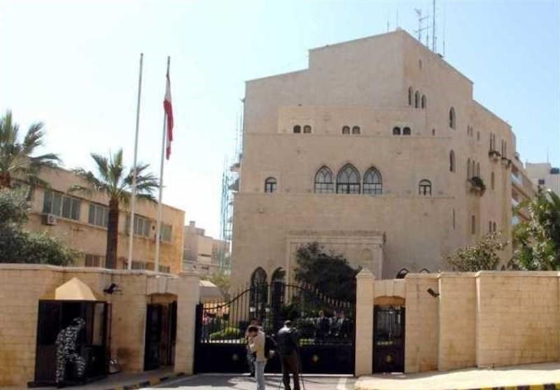 لبنان، تاکید حزب الله بر انجام اصلاحات و تعهد به میثاق ملی در جریان رایزنی های تشکیل دولت