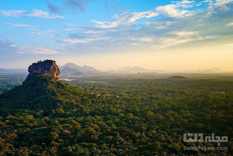 نکات ضروری قبل از سفر به سریلانکا