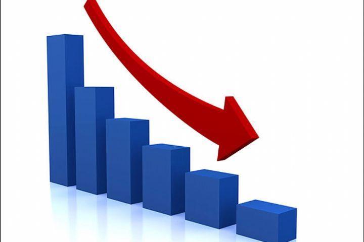 مرکز آمار ایران: نرخ تورم سالانه تولیدکننده کاهش یافت