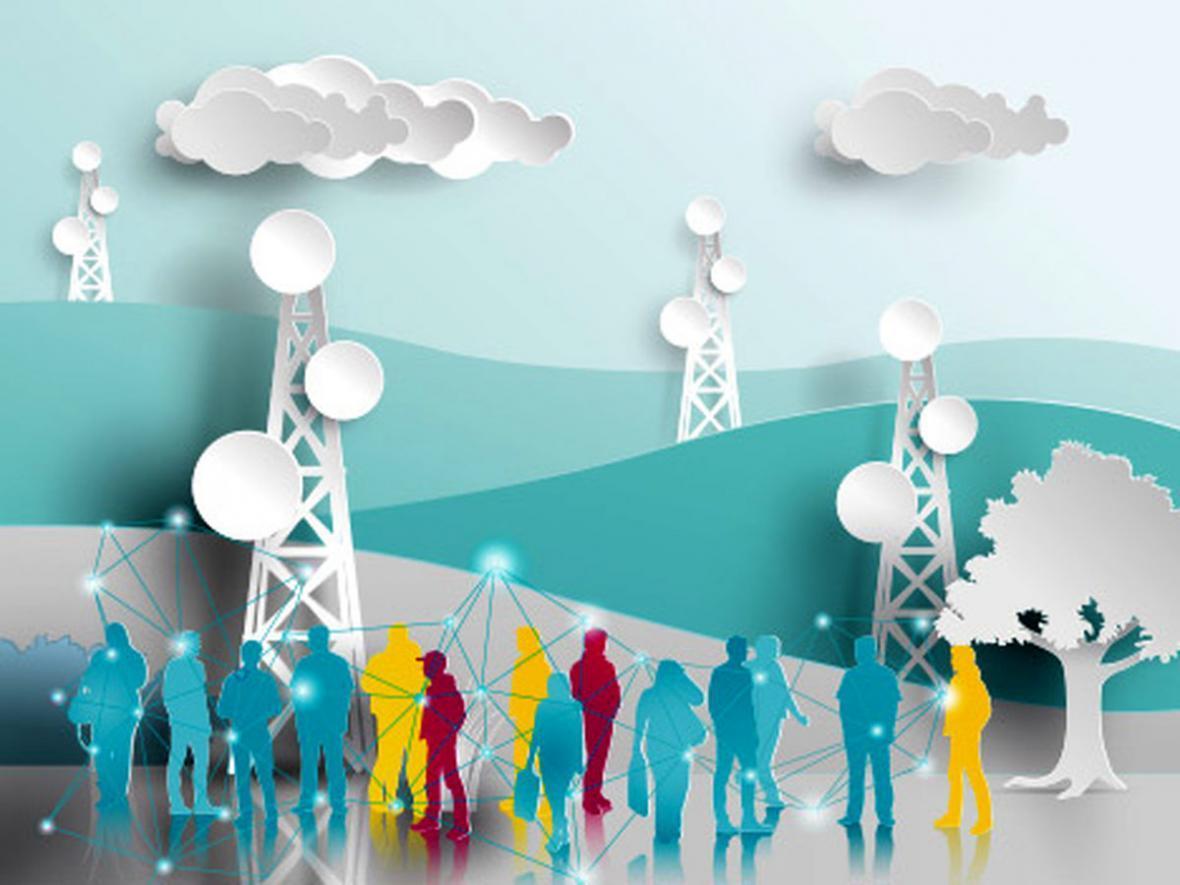 رکورد سرویس دهی همزمان همراه اول به 60 میلیون مشترک