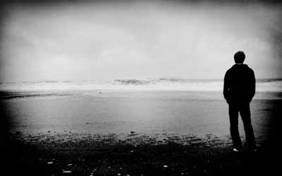 راه گریز از تنهایی در دنیای مدرن چیست؟