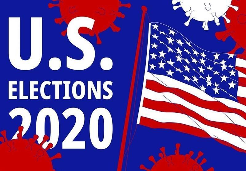 تعداد آرای زودهنگام در تگزاس از کل آرای این ایالت در انتخابات 2016 فراتر رفت