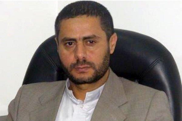 ترور وزیر ورزش و جوانان یمن بدون پاسخ نخواهد ماند