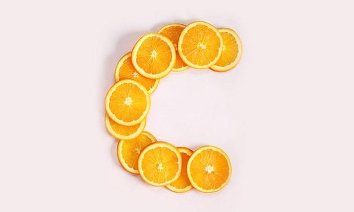 فرمول میوه ای برای سلامت ریه