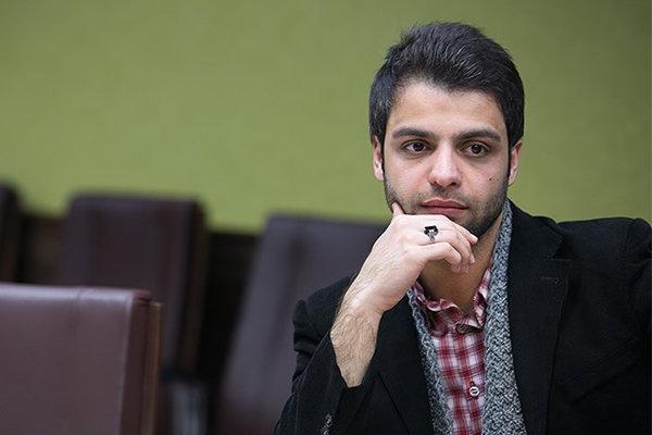 همکاری 40 خواننده ایرانی در یک تجربه جهانی، منو بشناس آماده شد
