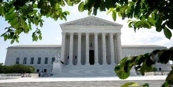 رد درخواست ابطال پیروزی بایدن در پنسیلوانیا توسط دادگاه عالی
