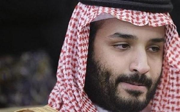 عربستان 100 امام جماعت و خطیب مساجد را برکنار کرد