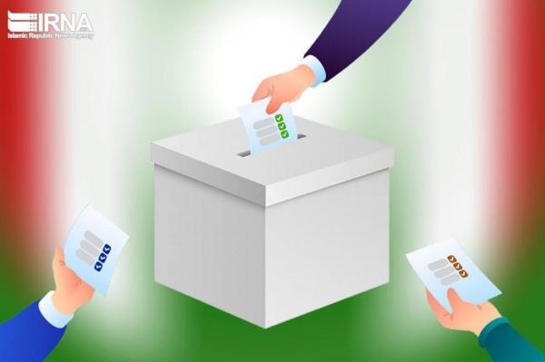 خبرنگاران فرماندار: شعب اخذ رای انتخابات ملارد افزایش می یابد