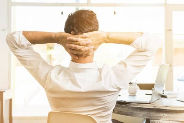 سلامت روان چیست و چگونه بدست می آید ؟