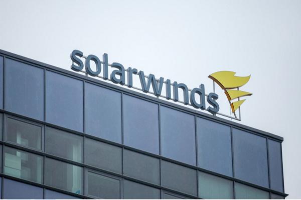 آمریکا به طور رسمی روسیه را مقصر حمله به SolarWinds اظهار داشت
