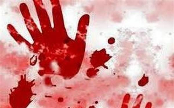 دیه، مجازات قتل دختر در پژو 206