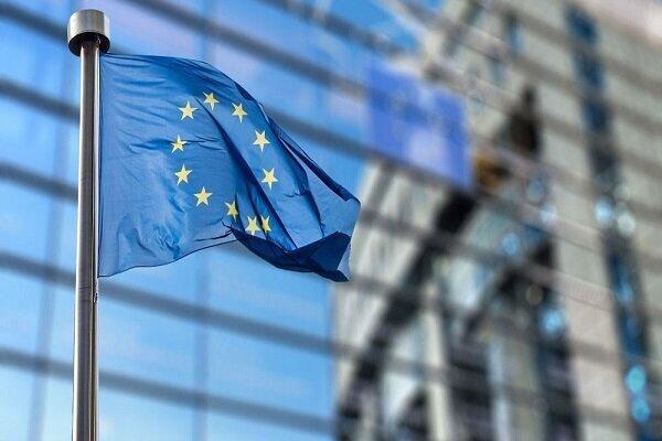 اتحادیه اروپا از رایزنی با آمریکا و اعضای برجام اطلاع داد