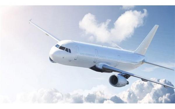 تعلیق 3 هفته ای هواپیمایی تابان به دلیل عدم رعایت مقررات کرونا