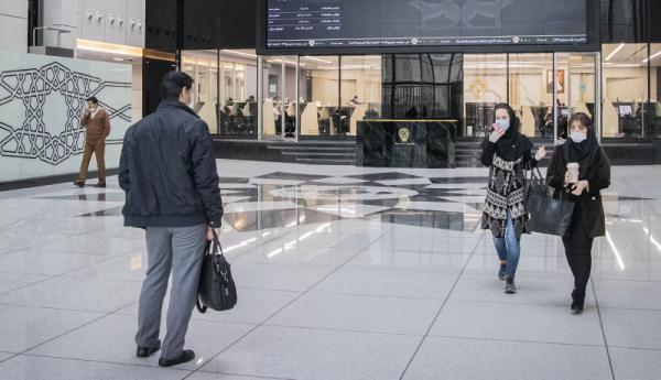اولین جزئیات از بورس یکشنبه ، شستا پرتقاضاترین سهم بازار