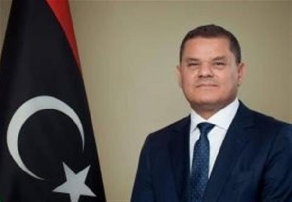 آفریقا، از شروع رایزنی الدبیبه در لیبی تا افزایش گروه های تروریستی و قربانیان کرونا