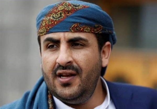 محمد عبدالسلام: ایران تهدید تحریم ها را به فرصت تبدیل کرد