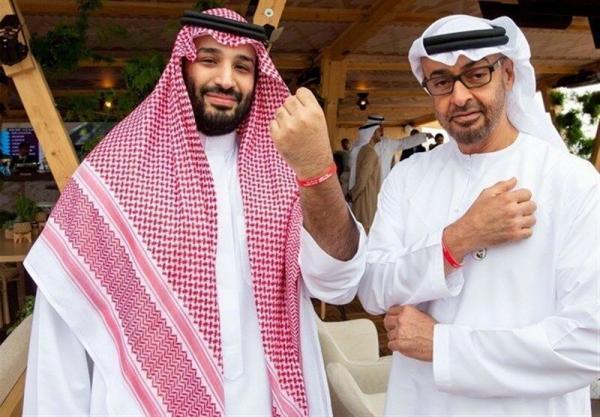 رقابت عربستان با امارات، از سیاست تا کوشش برای جذب سرمایه گذاری