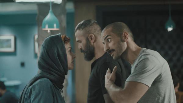 جرئیات سریال سیاوش؛ دانلود قسمت اول سریال سیاوش