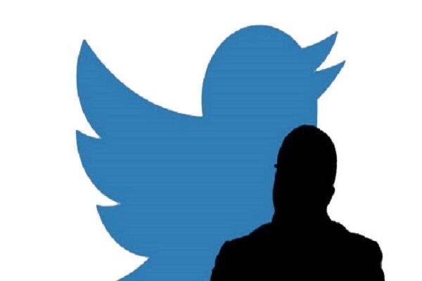 هند خواستار حذف 1178 حساب کاربری توئیتر شد