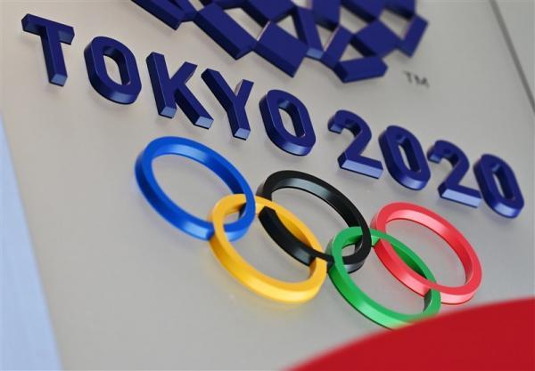 رونمایی از لباس کاروان ایران در المپیک به سال آینده موکول شد