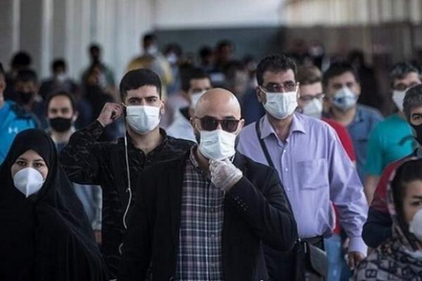 عوارض پوستی استفاده از ماسک چیست؟ خبرنگاران