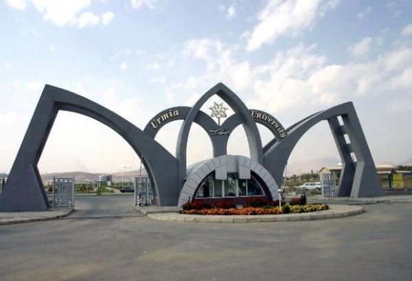 فراخوان طرح های پژوهشی پژوهشکده زیست و فناوری دانشگاه ارومیه اعلام شد خبرنگاران