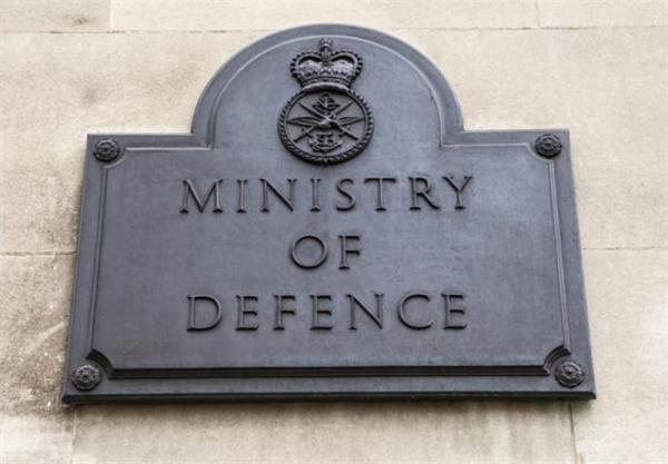 انگلیس روسیه را جدی ترین تهدید برای امنیت اروپا معرفی کرد