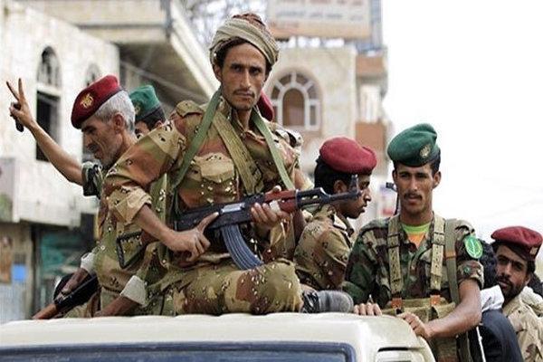 ارتش یمن یورش متجاوزان سعودی به الحدیده را ناکام گذاشت