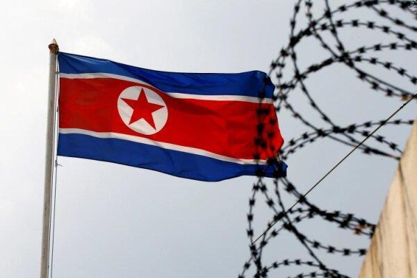 کره شمالی روابط دیپلماتیک با مالزی را قطع کرد