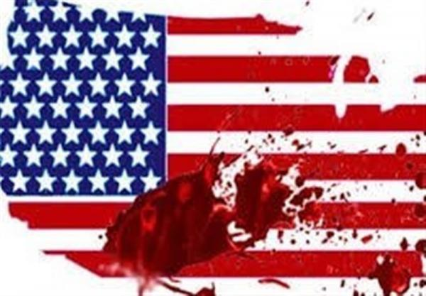 هشدار نهادهای جاسوسی آمریکا درباره افزایش تهدید تروریسم داخلی