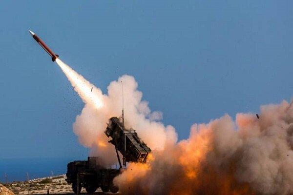 عربستان مدعی انهدام یک فروند موشک بالستیک یمنی شد