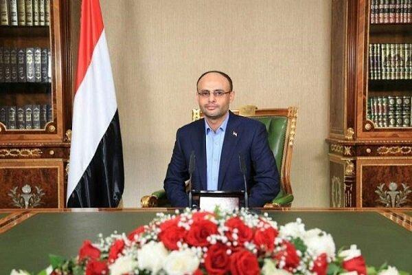 قدرت نیروهای یمنی به مراتب بیش از 6 سال گذشته است