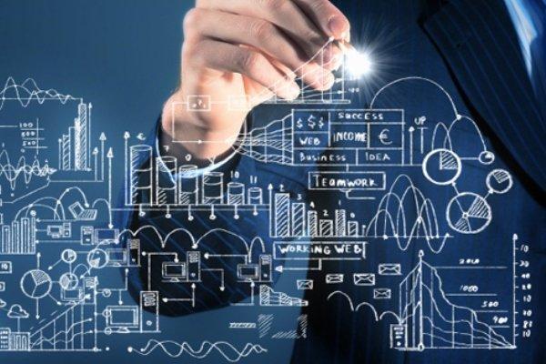 توسعه آموزش های تخصصی فناوری های نوظهور