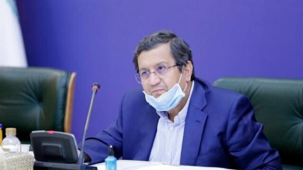 رئیس کل بانک مرکزی از برنامه ریزی برای پشتیبانی از SMEها اطلاع داد