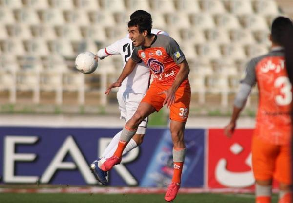لیگ برتر فوتبال، دربی تبریز با رمز امید، فولادی ها به دنبال بازگشت به کورس سهمیه آسیا