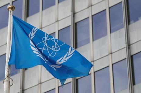 آمریکا: گزارش آژانس درباره ایران بسیار نگران کننده است!
