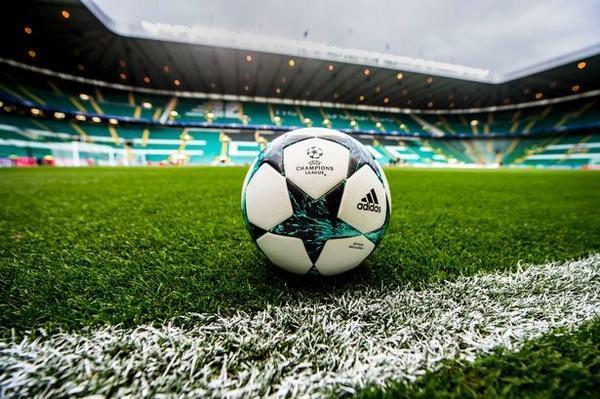 قانون گل زده در خانه حریف در مسابقات یوفا لغو شد