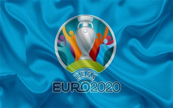برنامه مرحله یک چهارم نهایی یورو 2020؛ جنگ حساس تر شد