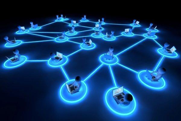 ویژگی های توسعه دولت دیجیتال