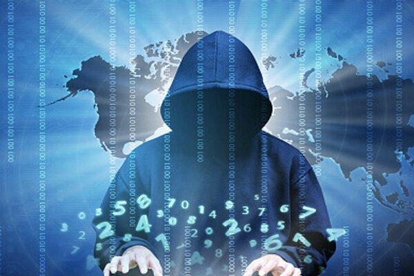 اطلاعات بیش از یک میلیون گیمر در معرض هک