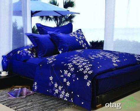35 مدل تخت خواب شیک و مدرن در سال[در سال نو]